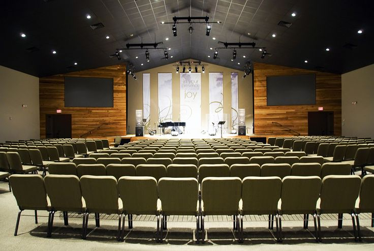 25 best ideas about church stage on pinterest church for Auditorium stage decoration