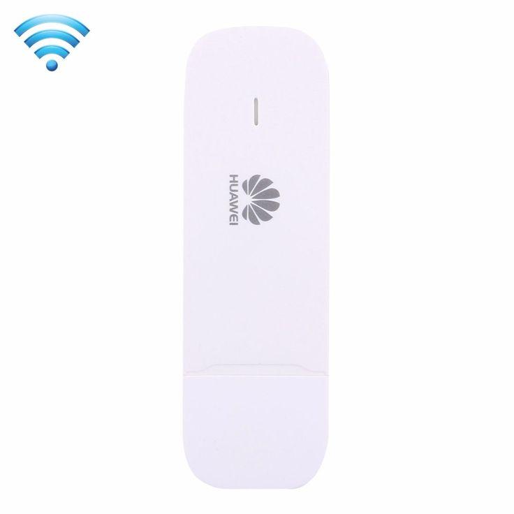 Huawei E3531i-2 High Speed USB Stick 3G USB Modem, UMTS/HSPA+/HSUPA/HSDPA 2100/900MHz, Sign Random Delivery