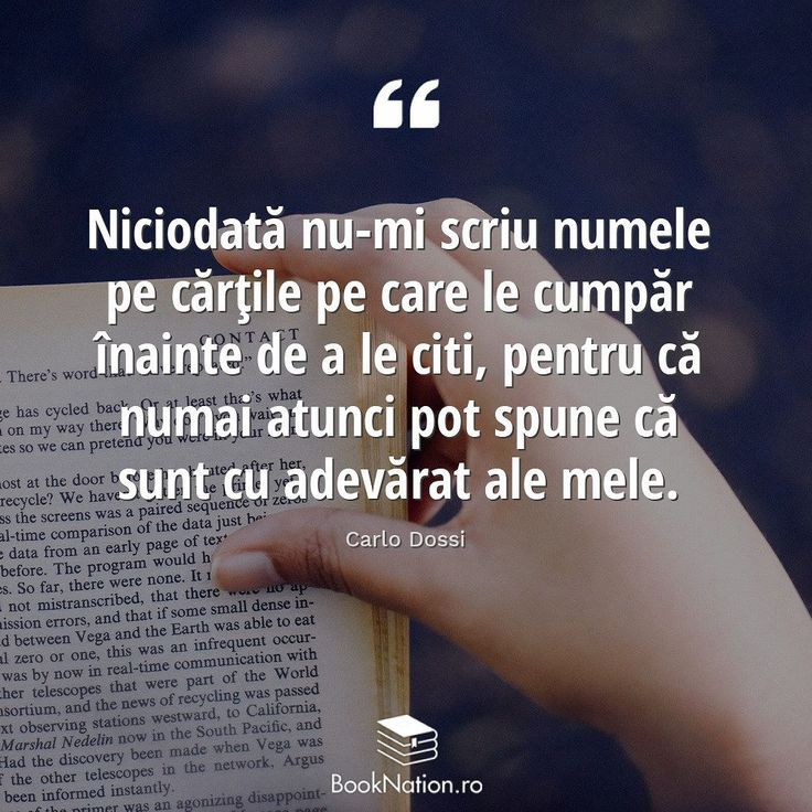 #citateputernice #citate #cititoripasionati #cititoridinromania #cartestagram #eucitesc #books #bookstagram #igreads #cititulnuingrasa