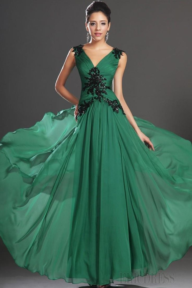 127 best #Dresses images on Pinterest | Party wear dresses, Bridal ...