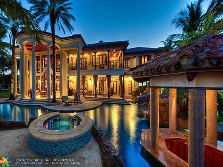 Http www fort lauderdale homes for sale 24 best Fort Lauderdale Homes for Sale images on Pinterest   Fort  . 2 Bedroom Homes For Rent In Fort Lauderdale. Home Design Ideas