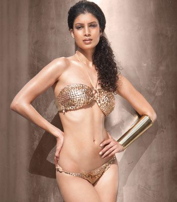 17 best images about tina desai on pinterest posts cas