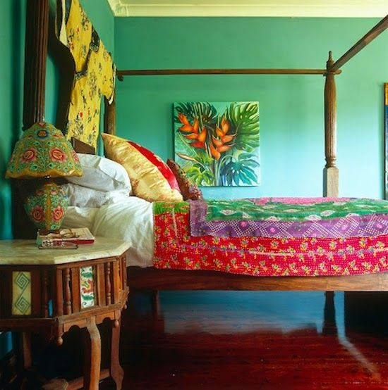 25 Best Ideas About Turquoise Bedrooms On Pinterest: Best 25+ Turquoise Walls Ideas On Pinterest