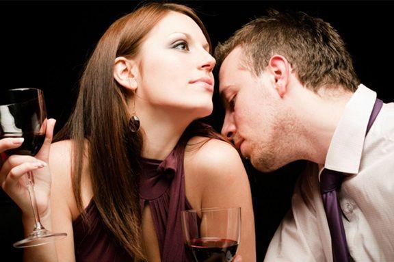 Relatia de cuplu: Cum il faci sa te DOREASCA la fel de mult ca la inceput