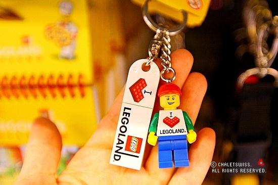 Legoland in Finland♥