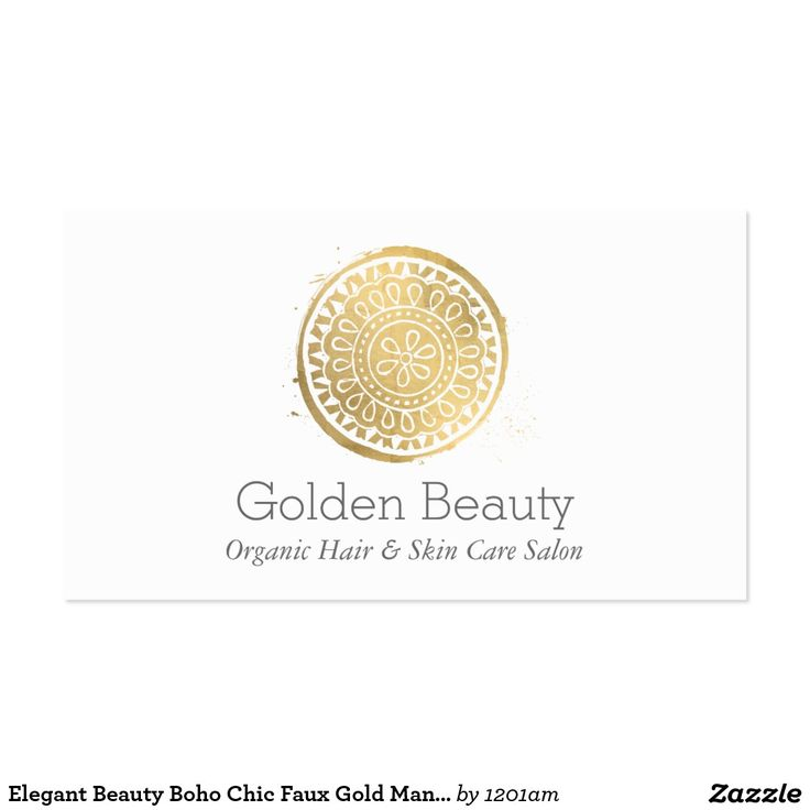 137 best Business Cards for Hairstylist, Hair Salons, Beauty ...