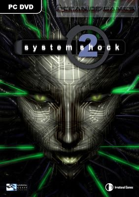 System Shock 2 Free Download  System Shock 2 Free Download PC Game setup in single direct link for windows. System Shock II is an action game with RPG elements in it.  System Shock 2 PC Game 1999 Overview  System Shock 2 is developed under the banner ofIrrational Gamesand Looking Glass Studios for Microsoft Windows and other platforms. It is released on11thAugust 1999and Night Dive Studios published this game. You can also downloadSkyshines Bedlam.  System Shock 2is the sequel of classic Sci…