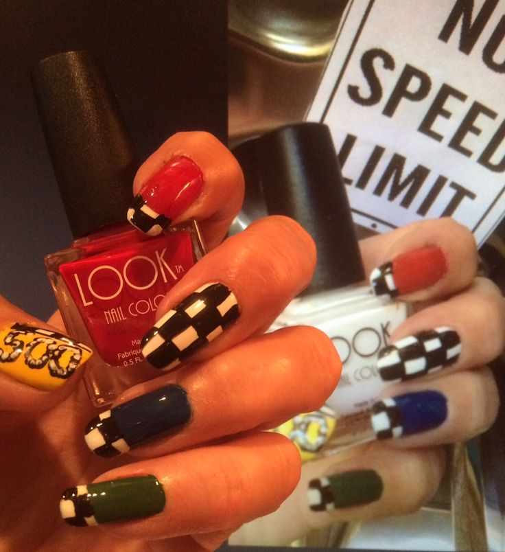 21 best All things Persimmon #003 images on Pinterest | Color nails ...