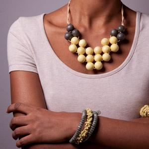 bijoux bijoux bijoux