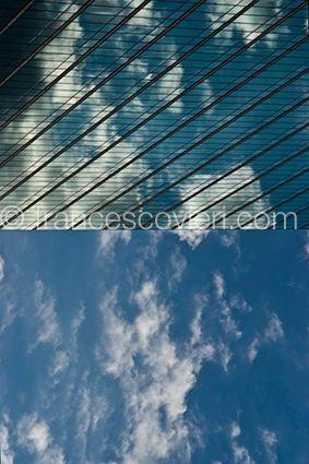#urbanmood http://www.francescovieri.com/catalogo-prodotti.html
