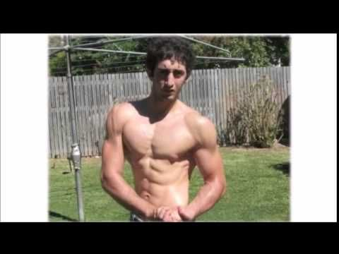 Muscle Building Diet Plan - No Nonsense Program