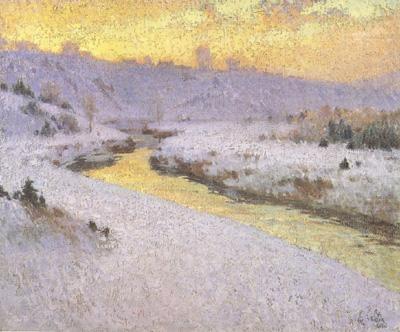marc-aurele de foy suzor-cote painting