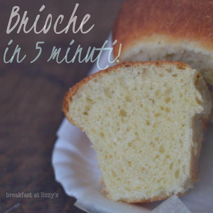 Share Tweet + 1 Mail Impazzisco per le brioches e sono sempre alla ricerca della ricetta perfetta. Di tutte quelle che ho provato questa ...