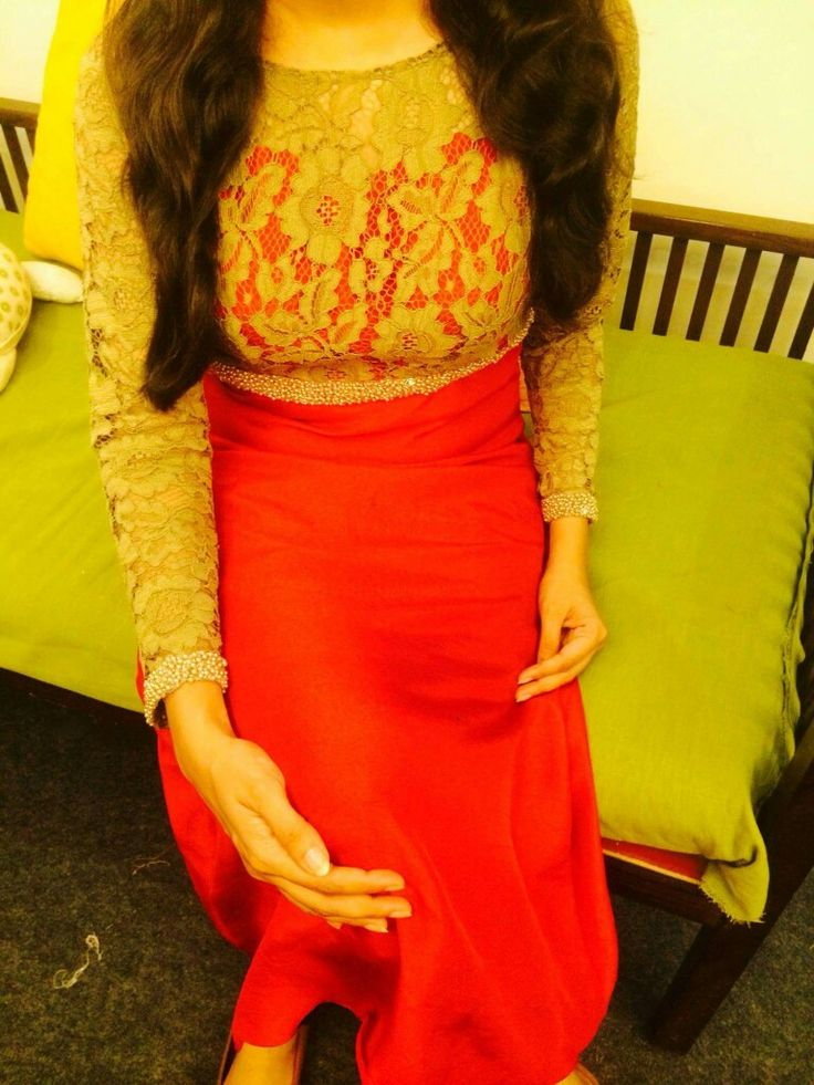 kurtas womens, kurta,   ladies kurta @ http://ladyindia.com