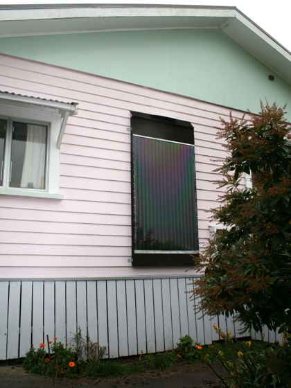 129 Best Images About Solar Can Heater On Pinterest Diy