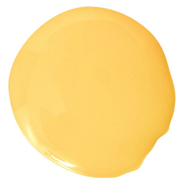 17 best images about c2 paint color palette on pinterest for Different yellow paint colors