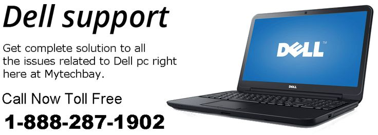 Experiencing problems with Dell laptop or desktop? Get live Dell support for Dell pc issues at 1-888-287-1902 and resolve all issues by our expert technicians.