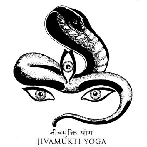 jivamukti yoga, via Flickr