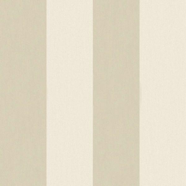 Stilfulla ränder från kollektionen Manor House 347019. Klicka för att se fler inspirerande tapeter för ditt hem!