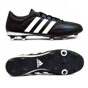 Adidas Gloro 16.1 FG
