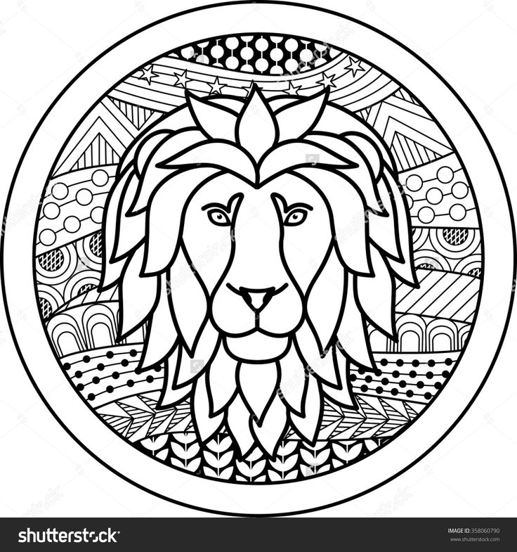 98 best Diseños - Zodiaco images on Pinterest Coloring books - fresh chinese new year zodiac coloring pages