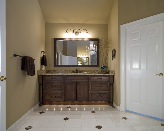 Stain Bathroom Cabinets Darker 72 best cabinets images on pinterest | home, kitchen ideas and