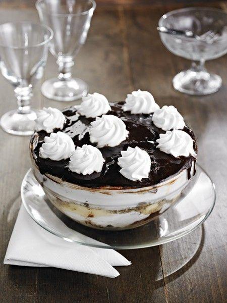 Somlóigaluska-torta