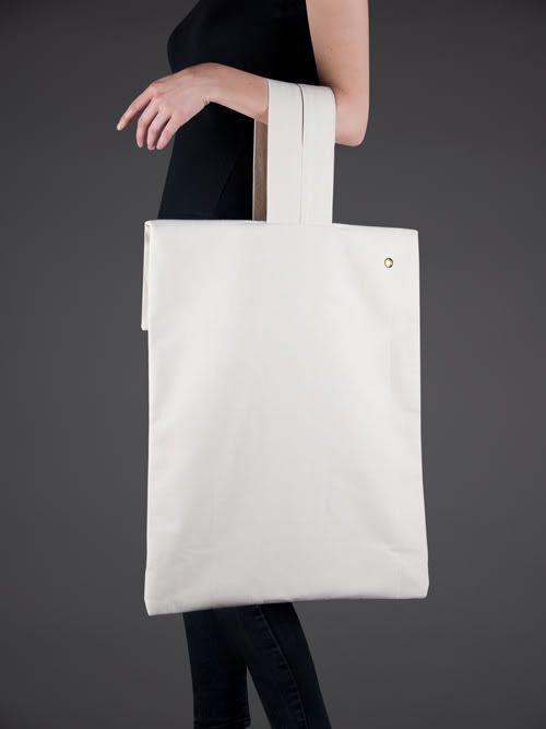 Otaat / Space Bag