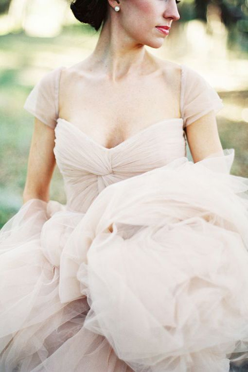Wishlist: Beautiful Dresses For Formal Events from Alessmode – If you are looking for the perfect for your special day, such as wedding party dress, ...