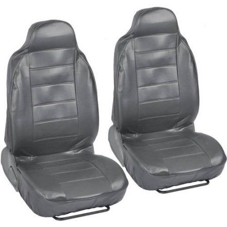 1000 Ideas About Seat Covers On Pinterest