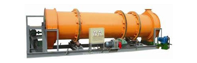 Leading manufacturer of Rotary Dryers that is a industrial dryer for minimizing the liquid moisture content of the material it is handling by getting it directly in contact with a heated gas.   See more at - http://www.furnacesandovens.com/rotary-dryer.php