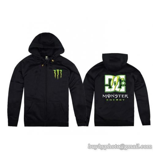 Cheap Monster Energy Logo Hoodies Sale df0176|only US$56.00 - follow me to pick up couopons.