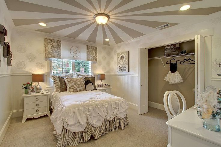 1000+ Ideas About Wainscoting Bedroom On Pinterest