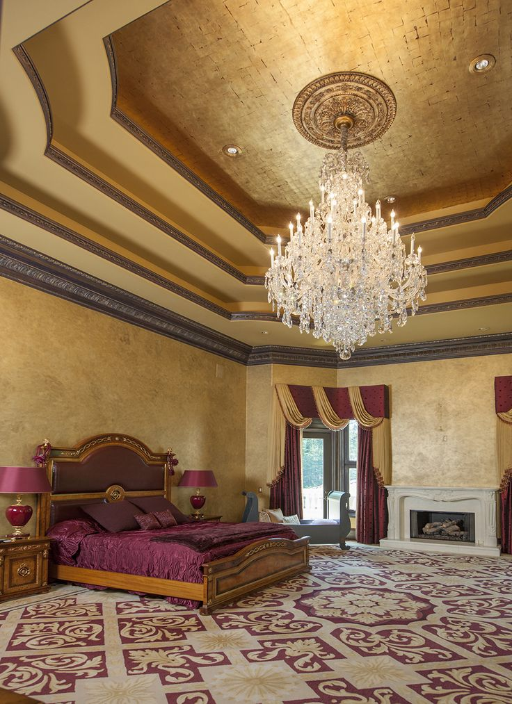 Master Bedroom & 12 best 4348 Paper Mill Rd Marietta GA images on Pinterest | Paper ... azcodes.com