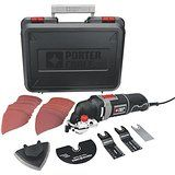 PORTER-CABLE PCE605K52 3-Amp Oscillating Multi-Tool Kit with 52 Accessories | 79.99 http://www.dealsdemocracy.com/posts/RoZqEFGEMZyG5XPvM/porter-cable-pce605k52-3-amp-oscillating-multi-tool-kit-with
