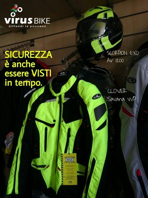 www.virus-bike.it