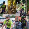 Endurance Tour: arriva la festa delle cicliste!