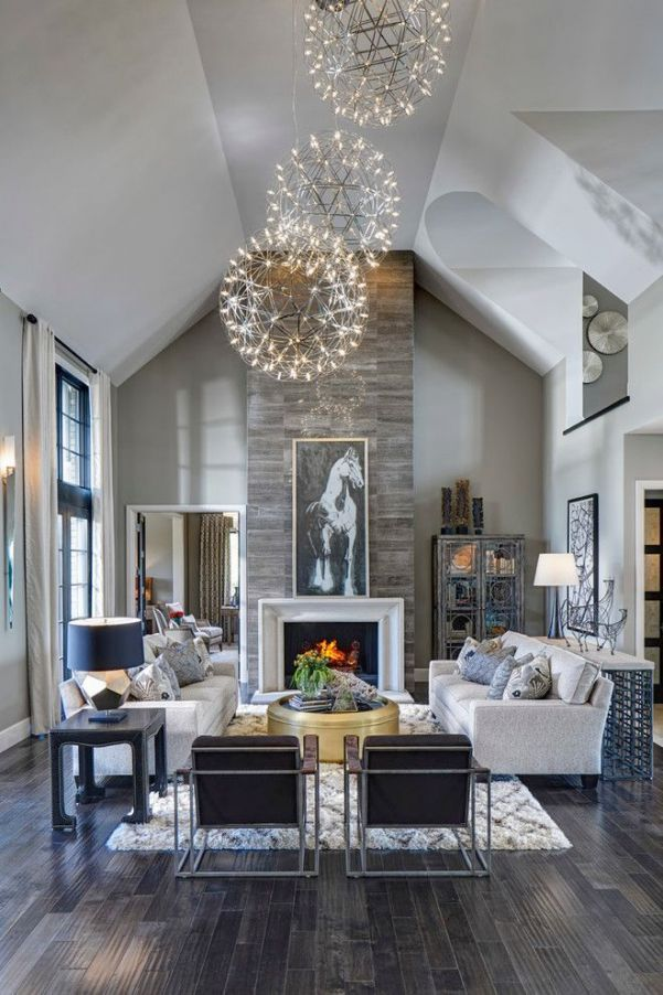 6 Chandelier Living Room Chandelier Living Room 5 Amazing Of Living Room Chandelier Contemporary Living Room Design Farm House Living Room Rustic Living Room