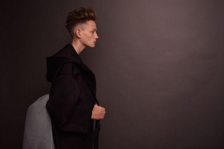 Men's • Style • Fashion • Readytowear • Urban • Streetwear • Photo: Linda Fodor