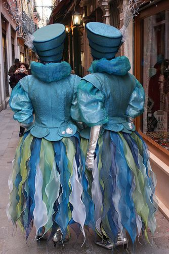 carnaval venise | Flickr - Photo Sharing!