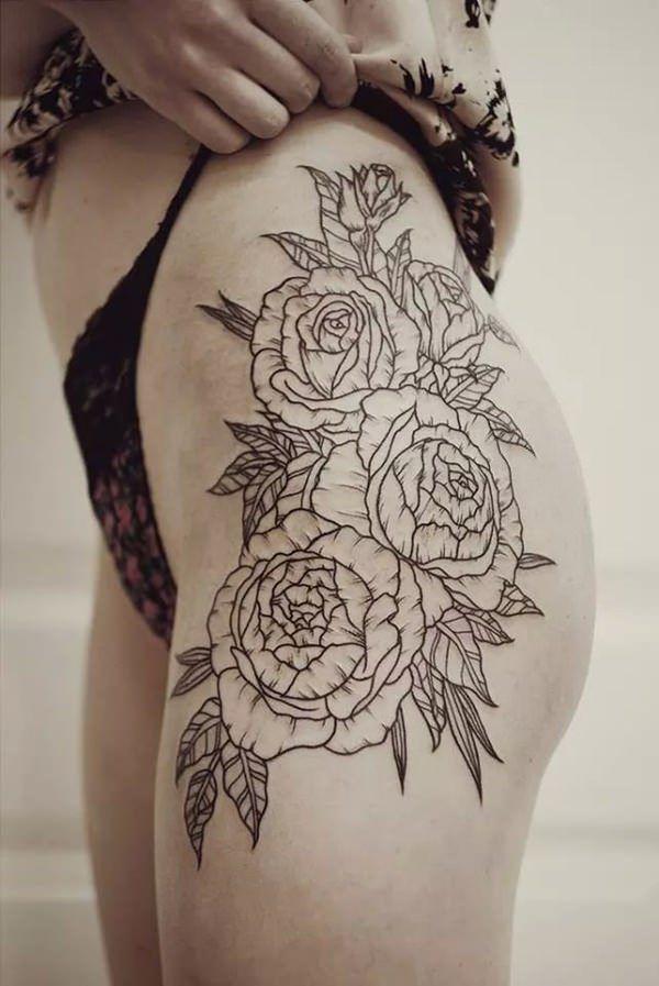 Best 25+ Hipster tattoo ideas on Pinterest | Glyphs ...