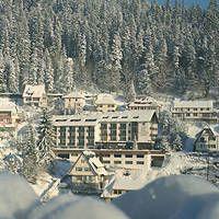 Best Western Plus Schwarzwald Residenz  Uitstekend hotel met o.a. overdekt zwembad. Kinderen t/m 11 jaar verblijven gratis! Profiteer van de voordelen van de KONUS-kaart zoals gratis gebruik van de skiliften in de omgeving.  EUR 112.00  Meer informatie  http://ift.tt/2j9VxNC http://ift.tt/28ZoOTw http://ift.tt/29coRPi http://ift.tt/1RlV2rB