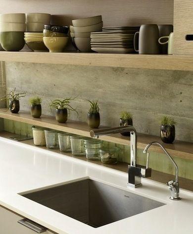 carat küchenplanung optimale abbild und fdfebcfcdafbbab wood shelves kitchen shelves jpg