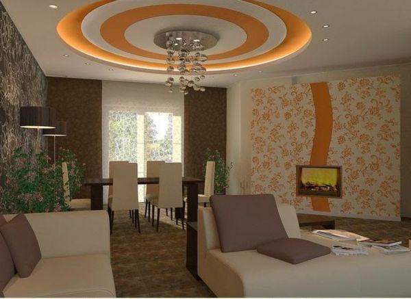 25 best ideas about faux plafond suspendu on pinterest for Faux plafond suspendu decoratif