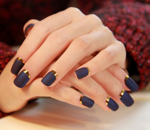 109 best fashion nail art images on pinterest nail art fashion black and gold nail art designs httponlineshopchinashop prinsesfo Images