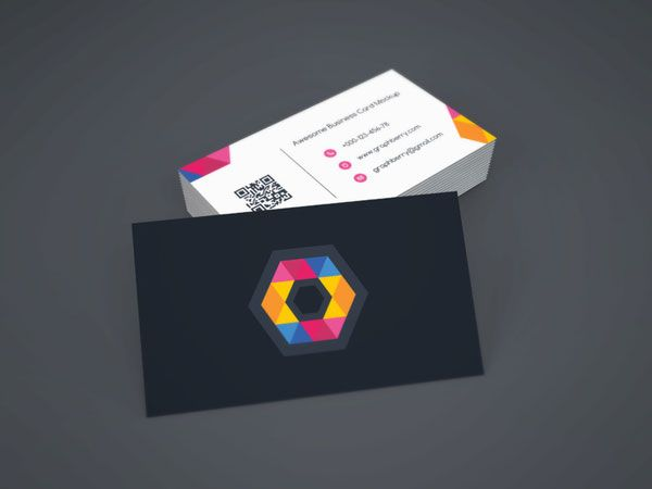 26 best images on pinterest best business card psd mock up free visiting card psd mockup template business card psd template printable free business cards colourmoves
