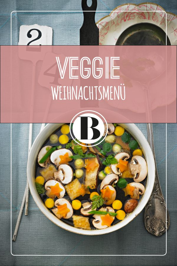 52 best Festlich kochen images on Pinterest   Xmas, Christmas and Natal