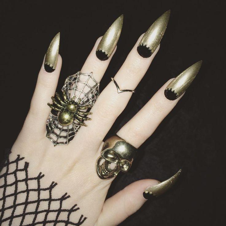 Moon Tan Metallic ✨✨