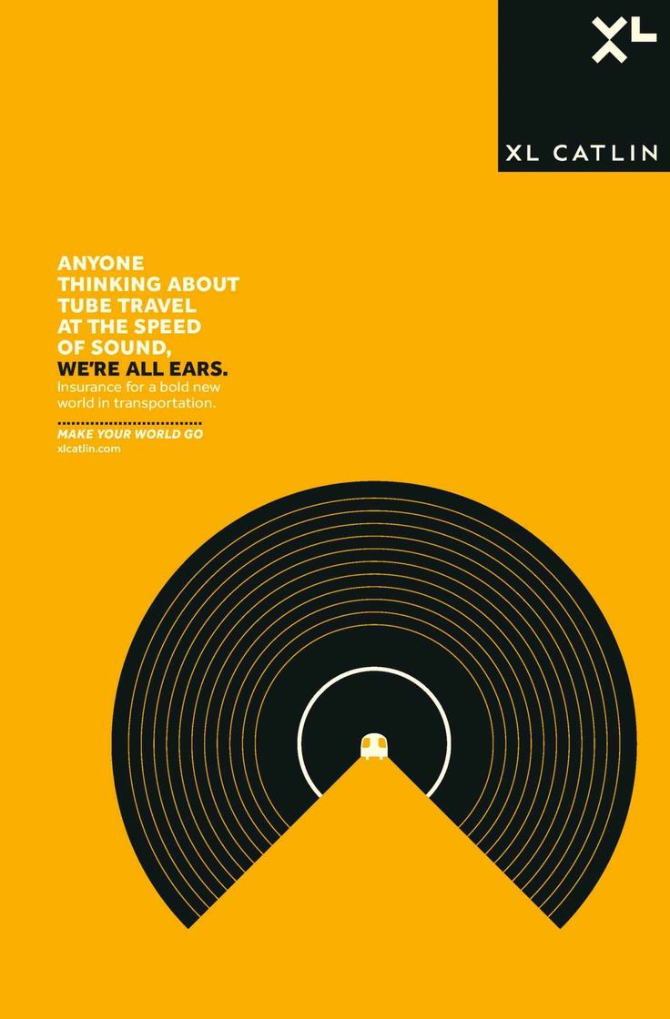 Design poster new - 925 Best Minimalist Design Poster Images On Pinterest Poster Poster Designs And Advertising