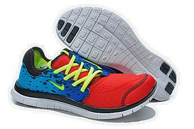 buy popular 832d9 1ea0c ... closeout chaussures nike free 3.0 homme h0003 33e8c 5b470